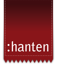 hanten_logo