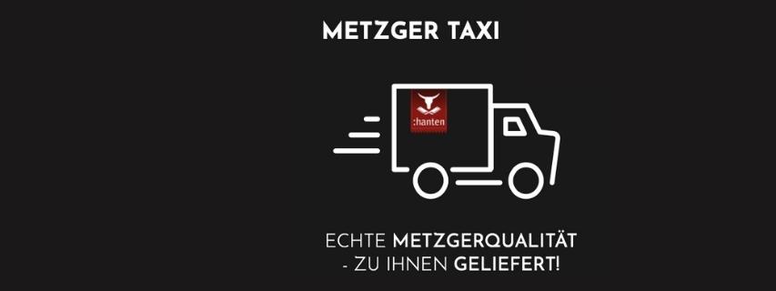 metzger-taxi-header